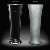 amsterdam-glass-bierglas-groot - AG 260470