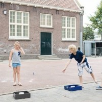 tuin-washer-toss - BS-GA216
