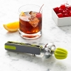 10 in 1 Bartender Cocktail Tool
