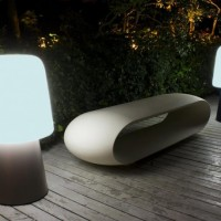 SerraLunga Picnic LED