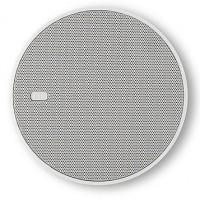 kbsound-5-speaker-per-stuk - ES16806