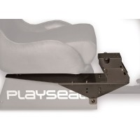 playseat-gearshift-holder-pro - RAC.00064