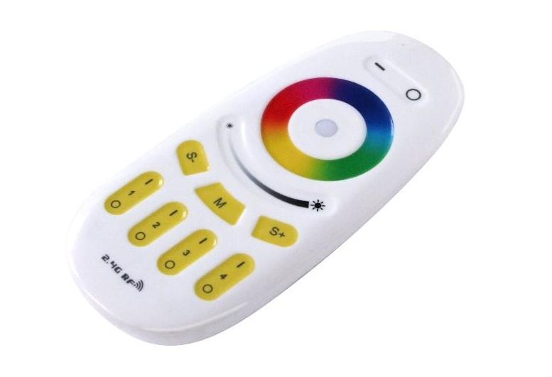 Moree RF Remote Control