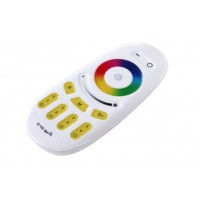 moree-rf-remote-control