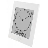 balance-time-lcd-wandklok - 406483