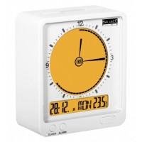 balance-time-zendergestuurde-lca-wekker - 372494
