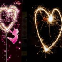 sterretje-love-sparkles - 0336
