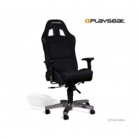 playseat-office-chair-alcantara - OS.00054