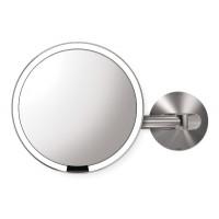 simplehuman-sensor-spiegel-hangend - SH 015781