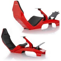 playseat-f1-rood - RF.00046