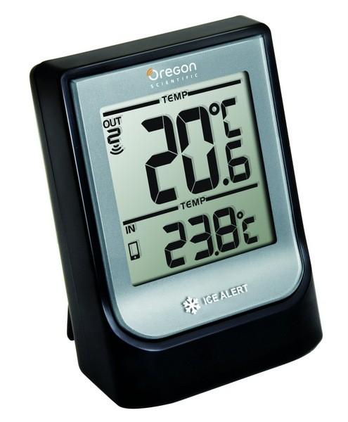 Oregon OS Celsius (old ref EMR211)