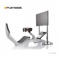 Playseat® TV Stand PRO 1S