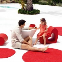 vondom-agatha-chair - 52001