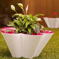 vondom-agatha-planter - 52003