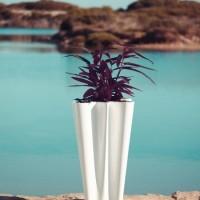 vondom-byebye-planter-onverlicht