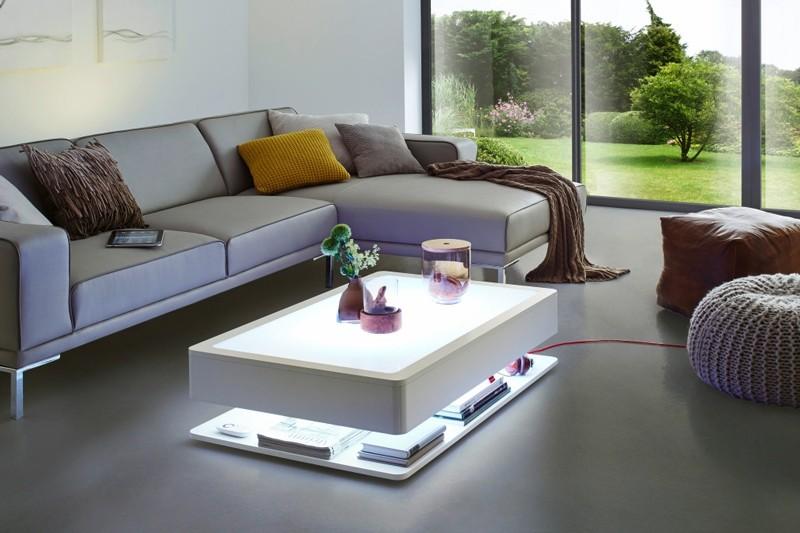 Moree Ora Home LED Pro
