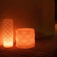 vondom-marquis-led-licht