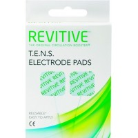 elektrode-pads-voor-revitive-ixlv - RE TENS CAN