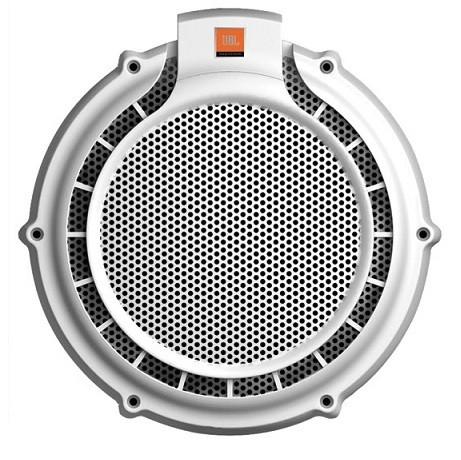 JBL MPS-1000