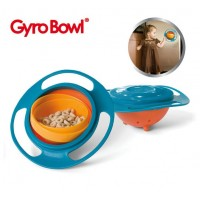 gyro-bowl - GYB001
