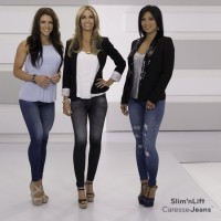 slim-n-lift-caresse-jeans-set-of-3-size-lxl - SLC002