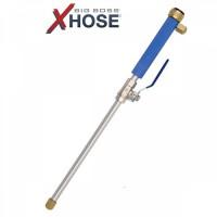 xhose-waterjet - XHO005