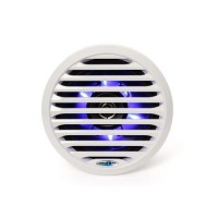 aquatic-av-aqspk654lw-100w-proseries-led-speaker-65 - AQ-SPK6.5-4LW