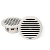 Aquatic AV AQ-SPK6.5-4LW 100W Pro-Series LED Speaker 6.5''