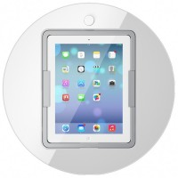 loopdock-voor-ipad-air