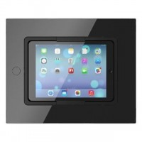 squaredock-voor-de-ipad-air