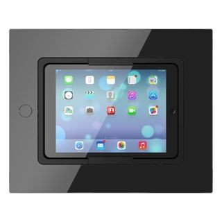 Squaredock voor de iPad air 2