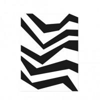 Vondom Zebra