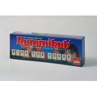 rummikub-de-luxe