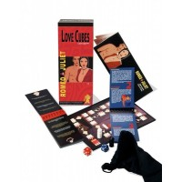 love-cube-romeojuliet