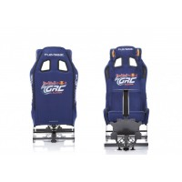 playseat-evolution-red-bull-grc