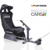 playseat-project-cars