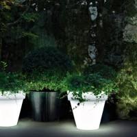 verlichte-plantenbakken