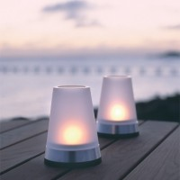 kaarsen-kandelaars