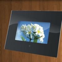 digitale-fotolijstjes