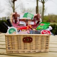 gevulde-picknickmanden