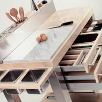keukentrolleys-tafels