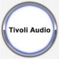 tivoli-audio