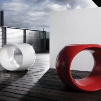 design-stoeltjes