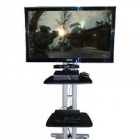 games-consoles-accessoires