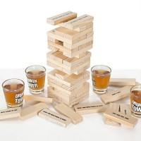 drinkers-games