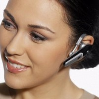 bluetooth-headsets