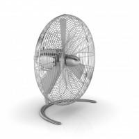 ventilatoren-en-verfrissers