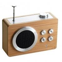 retro-design-radios