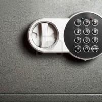kluizen-en-sleutelkastjes