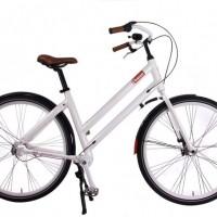 trendy-fietsen